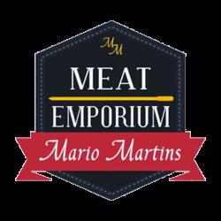 LogoMeatEmporium